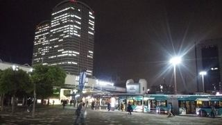 Makuhari Night.jpg